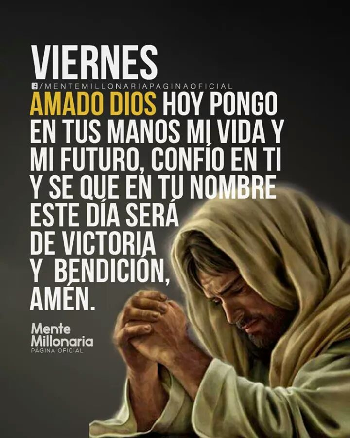 Pin By Claris Martinez On Paz Y Bien Dios Movie Posters Memes Historical Figures