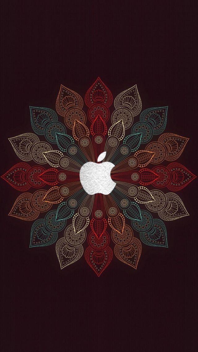 Wallpaper Iphone Apple Logo Wallpaper Iphone Apple Wallpaper Iphone Apple Wallpaper Iphone wallpaper iphone fondo de