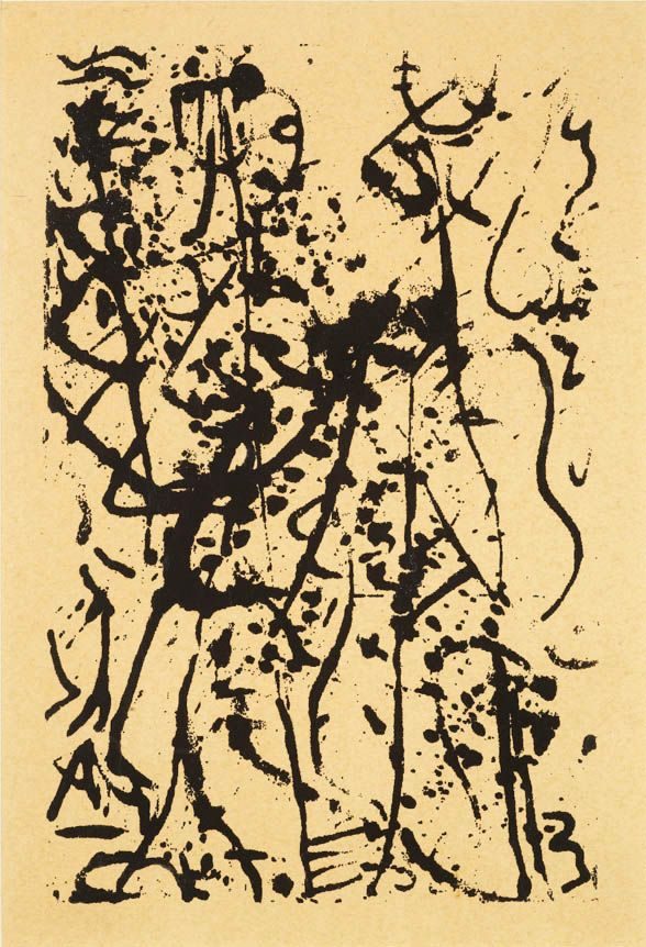 400 best images about 111 jackson pollock on pinterest for Jackson pollock coloring page