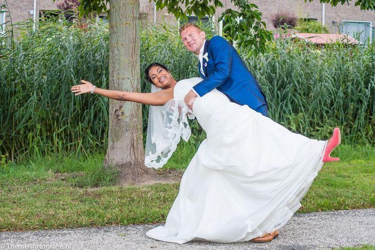 Themen Fotografie Hochzeitsfotograf Fotoshooting Geburtstagsfeiern Empfänge