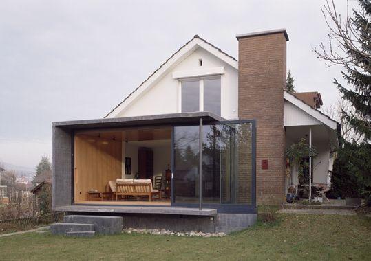 pin von j rg fischer auf moderne h user pinterest. Black Bedroom Furniture Sets. Home Design Ideas
