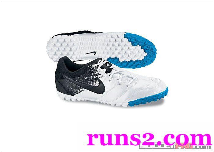 50% Nikes  cheapnikeshoes,wholesalenikefrees,#womens#running#shoes,discountnikes,tiffanybluenikes,hotpunchnikefrees,nikeairmax,nikerosherun