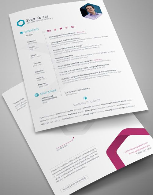 52 best images about free indesign templates on pinterest