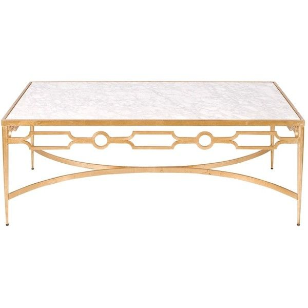 Marble Top Coffee Table Perth: Best 25+ Gold Leaf Furniture Ideas On Pinterest