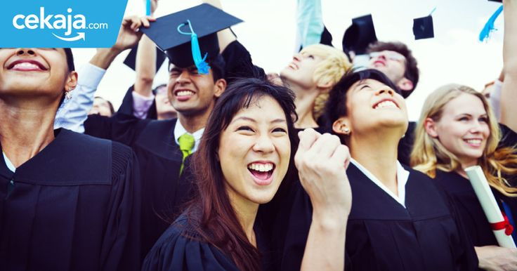 Biaya Kuliah Universitas Pancasila S1 Khusus untuk Maba