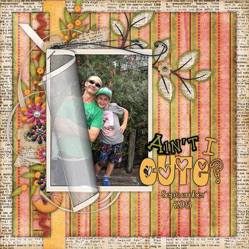 https://flic.kr/p/rwLV5c   Brady-and-Stu-Sept-2013   Dana's Digital Footprint - Floral Fancy.