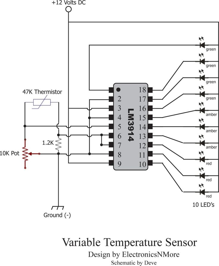Tyco 5 Blade Relay Wiring Diagram All Wiring Diagram