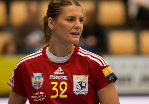 Katarina the great  #handball #handballplayer #handballplayers #handballteam #handballspiel #handballgirl #kristinamullekristiansen #nathaliehagman #noramørk #estavanapolman #siljesolberg