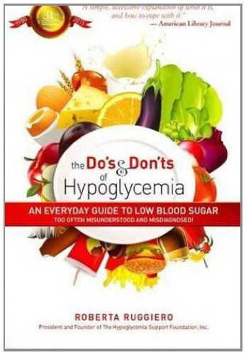 Most individuals with diabetes never experience an episode of severe hypoglycemia because either they are not on medication that causes it or they recognize the early warning signs and can quickly self-treat the problem by drinking or eating.  Also, with self-monitoring of blood glucose levels, most people with diabetes can manage their condition in such a manner that there is minimal risk of incapacitation from hypoglycemia because mildly low glucose levels can be easily detected and…