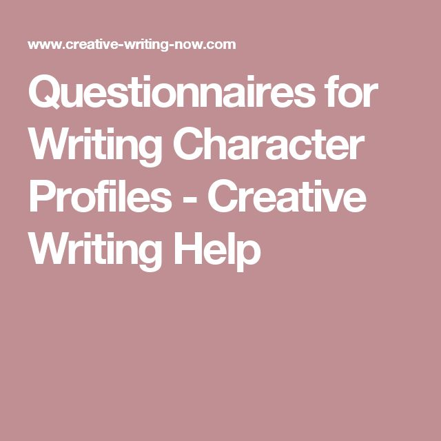 best Writing images on Pinterest   Writing prompts  Creative writing  and Writing inspiration