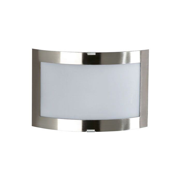 Screen Nickel, Wall Lights, Gloco - & Home Lighting