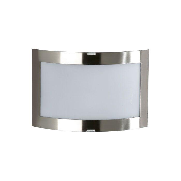 Screen Nickel, Wall Lights, Gloco - & Home Lighting