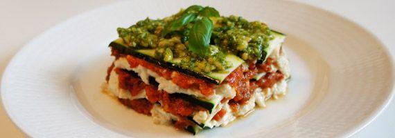 raw-food-lasagne-recept