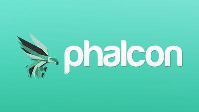 PHALCON, a full-stack PHP framework delivered as a C-extension #phalcon #framework