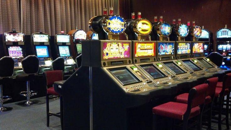 NL. Hotel Piscis: Casino FR. Hôtel Piscis: Casino DE. Hotel Piscis: Kasino EN. Hotel Piscis: Casino