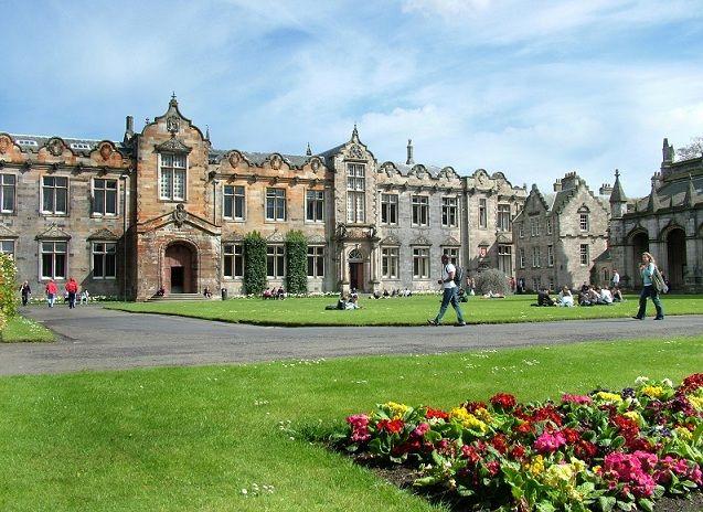 アメリカの大学かイギリスの大学か | SI-UK イギリス留学ブログ - See more at: http://www.ukeducation.jp/blog/2014/01/us_or_uk/#sthash.8lVjSJrJ.dpuf