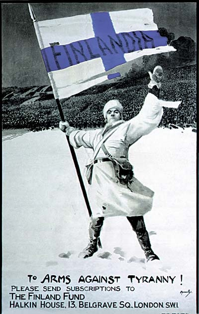 WW2 Propaganda/War Posters - Page 3 - Total War Center Forums