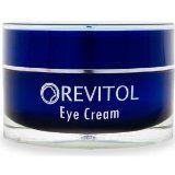 Revitol Eye Cream 15ml [Misc.] Reviews - http://livelongerwithtony.com/revitol-eye-cream-15ml-misc-reviews/