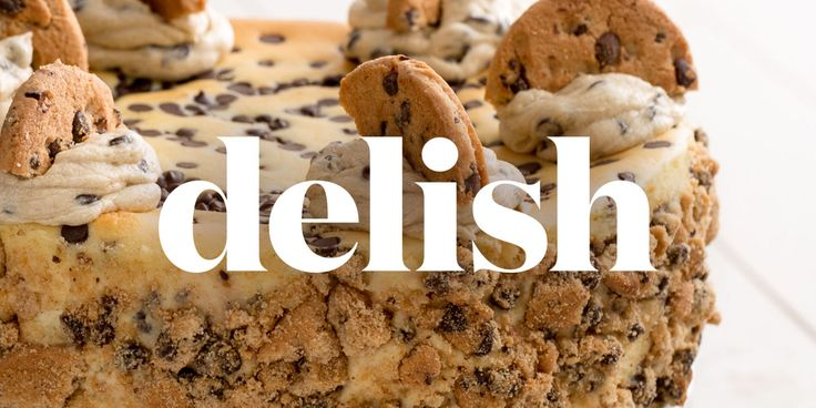 Recipes, Party Food, Cooking Guides, Dinner Ideas - Delish.com