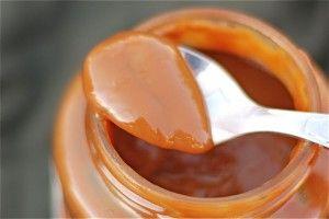 Dulce de Leche  (Caramel Sauce)Fun Recipe, Families Kitchens, Onds Milk, Cake Flavored, Bath, Caramel Sauces, Bolivia, Bruce Weber, Caramel