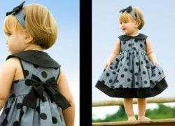 Novos modelos de roupas para bebes. (moda inteligente)