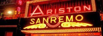 Martedì comincia Sanremo; tra giurie e musica anche la Corte dei Conti ha qualcosa da dire.