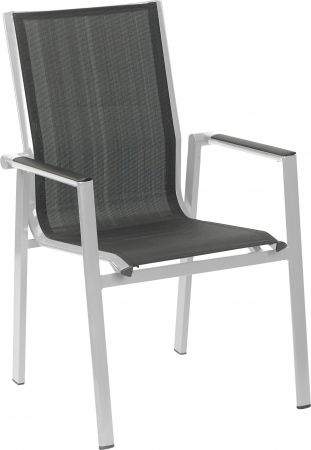 terrassenstuhl mola stapelbar m bel star. Black Bedroom Furniture Sets. Home Design Ideas