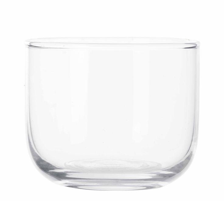 Drinkglas - 7 cm