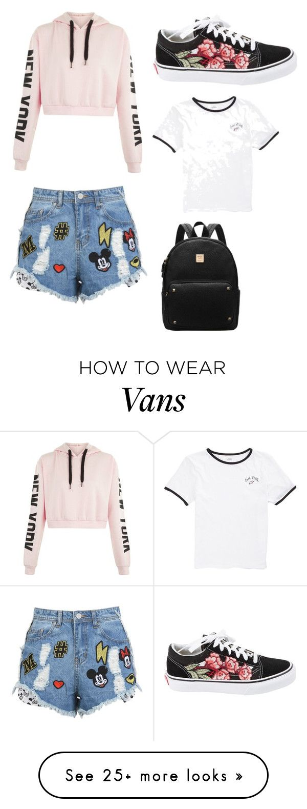 """#2
