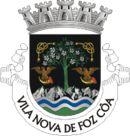 JUIZ DE FORA SEGURA  : 21/05- Dia da Língua Nacional/ Torres-RS/ FIFA/Ipa...