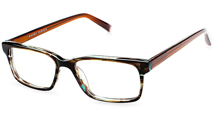 5ad492437e Theo Eyeglasses For Sale