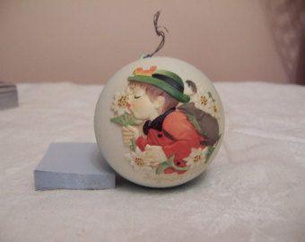 Image result for anri christmas balls