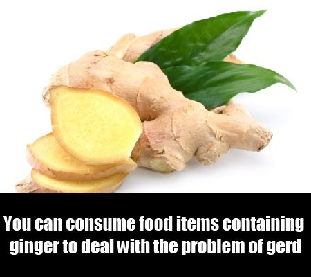11 Home Remedies For Gerd | http://www.searchhomeremedy.com/home-remedies-for-gerd/