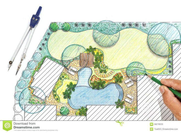 Elements Of Landscape Design Garden Design Garden Design With Free Backyard Landscape Design Home Improvement Basic Elements Of Lands Bahcecilik Cicek Fikirler