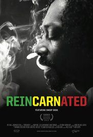 Download Reincarnated Snoop Lion Documentary. Hip-Hop artist Snoop Dogg changes his name to Snoop Lion, travels to Jamaica, immerses himself in Rastafarian culture, and produces his first reggae record.