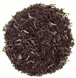 This is one of my favorites! Buckingham Palace Garden Party tea loose leaf