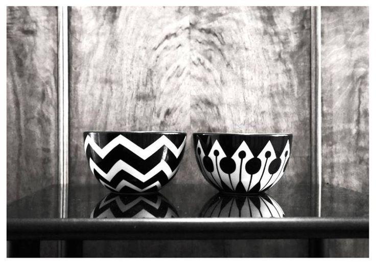 Frjor-Ceramic-Bowl-Sideboard-Designed_for_Living