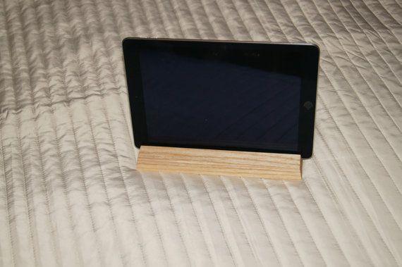 ber ideen zu ipad halterung auf pinterest neues ipad life hacks und nachwuchs. Black Bedroom Furniture Sets. Home Design Ideas