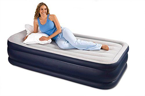 76 best Best Inflatable Air Mattress