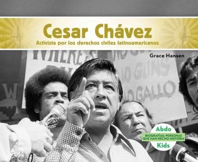 cesar chavez and the chicano civil rights movement essay Chicano movement essay 1250 words 5 pages more than a century of prejudice against one of the largest minority residing in the united states that continues today to these days hispanics.