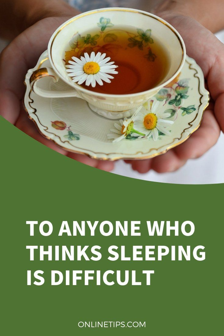to anyone who thinks sleeping is difficult | health tips | pinterest
