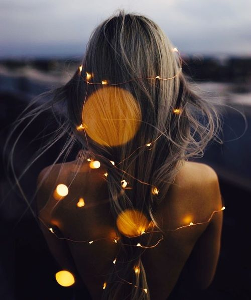 Discovered by Memories. Find images and videos about girl, love and cute on We Heart It - the app to get lost in what you love.