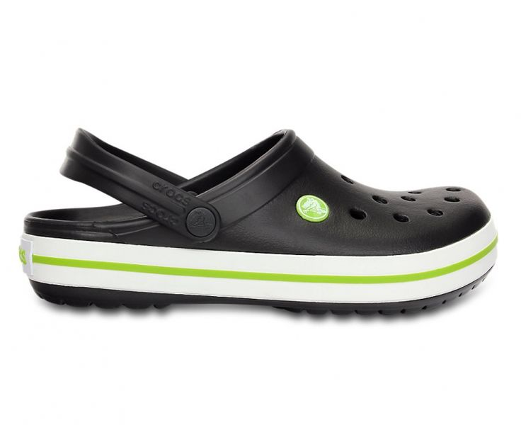 50% off select shoes & free shipping over $25 @Crocs #shoes #freeshipping #Crocs