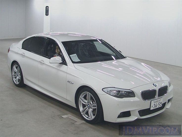 2011 OTHERS BMW 535I_M_ FR35 - http://jdmvip.com/jdmcars/2011_OTHERS_BMW_535I_M__FR35-0nrH8HD1Yq4jbgd-20299