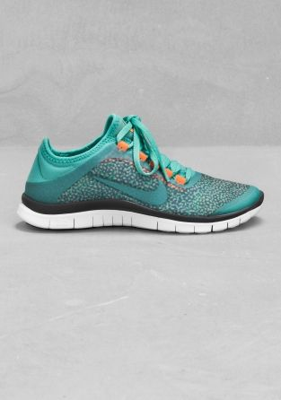 nike air max aller - Nike Free 3.0 V5 Ext Leopard