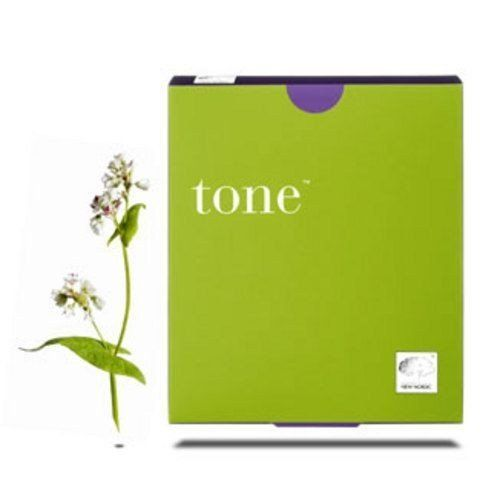 TONE x 60 tablets, tinnitus treatment, ringing in ears, tinnitus cure