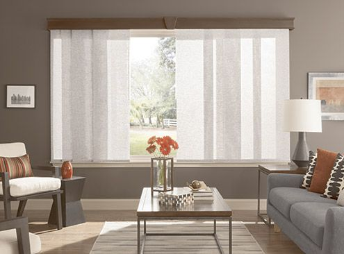 36 best images about bali vertical blinds on pinterest wands squares and photo galleries. Black Bedroom Furniture Sets. Home Design Ideas