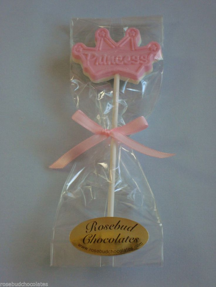 Princess Candy Molds For Girl Baby Shower   Google Search