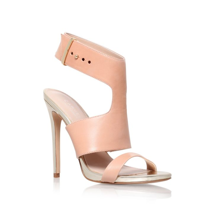Group by Carvela Kurt Geiger from @loveshoeaholics, only . Get up to 75% off the brands you love at shoeaholics