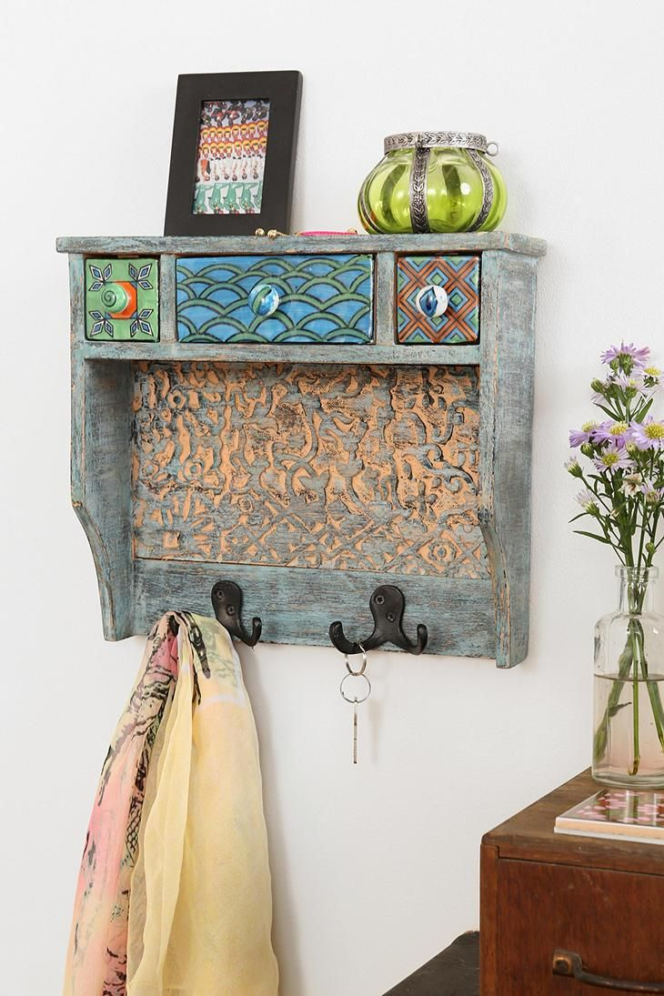 Best Estanter Repisas Images Pinterest Shelving Brackets Bricolage And Decorating